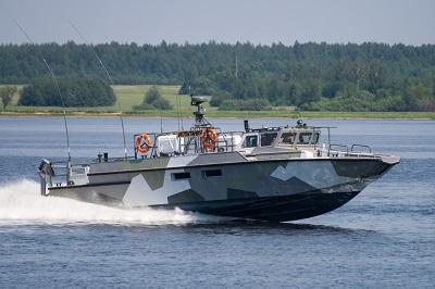 http://www.marineenergy.ru/img/pr_des.jpg